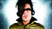 Celldweller plus J. Viewz / Rockman