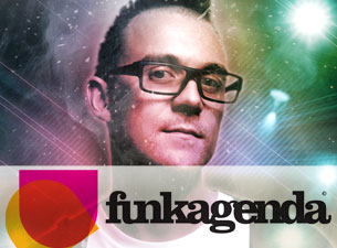 Havoc Thursdays featuring Funkagenda