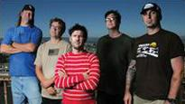 Lagwagon with Dead To Me, Useless ID & The Flatliners