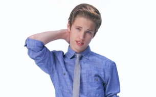 Ryan Beatty featuring Special Guests: Cimorelli