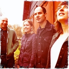 The Corin Tucker Band plus Versus and Ideal Forms