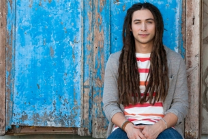Jason Castro with Taylor Mathews / Keaton Simons / Katie Shorey