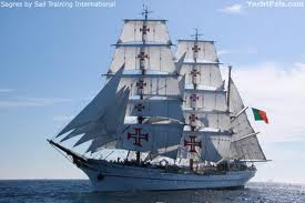tall ships parade of windjammers pier 7 featuring get the best views of the tall ships under full sail / 800-636-3244 / waterfront parking available at 42 commercial street boothbay harbor maine 04538