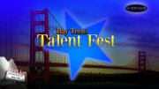 Bay Teens Talent Fest