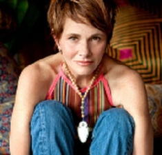 Shawn Colvin plus John Fullbright
