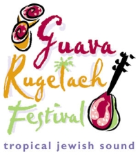 The Guava Rugelach Festival presented by Next @ 19th / Culture Shock tickets are valid for students ages 13 - 22