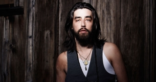 Jackie Greene featuring TBA