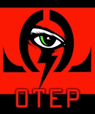 Otep with Butcher Babies / One Eyed Doll