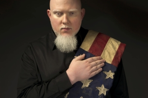 Brother Ali featuring Homeboy Sandman with DJ Sosa, The Reminders & The Halve Two