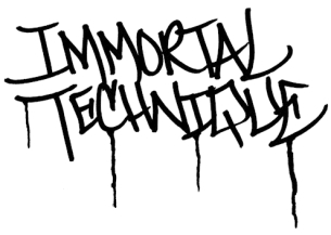 Immortal Technique