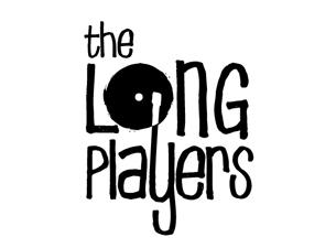 The Long Players perform Bruce Springsteen 's BORN IN THE USA