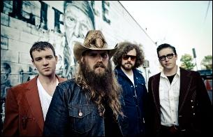 The Jompson Brothers with A Thousand Horses & The Cadillac Black