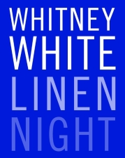 Whitney White Linen Night featuring Celebration & After-Party