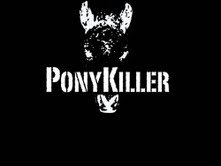 In The Den: Ponykiller + Lovey Dovies + Dummy Dumpster