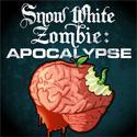 Snow White Zombie: Apocalypse