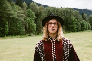 Allen Stone, Sister Sparrow & The Dirty Birds, Tingsek