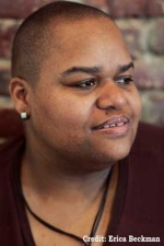 Toshi Reagon & Big Lovely featuring