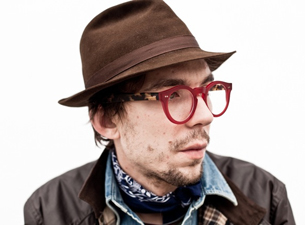 Justin Townes Earle featuring Tift Merritt