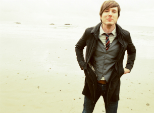 OWL CITY : www.owlcitymusic.com