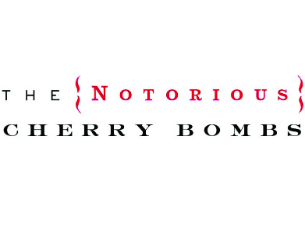 In Honor of Bob Mercer Rising Star Music Fund presents The Notorious Cherry Bombs featuring Rodney Crowell, Vince Gill, Tony Brown , Eddie Bayers, / Michael Rhodes, Albert Lee, Emmylou Harris and Friends : to benefit the W.O. Smith Music School