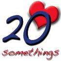 20 Somethings