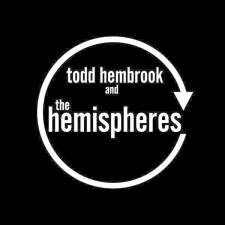 Todd Hembrook and the Hemispheres / On Your Marx