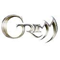 GRIMM: A New Musical