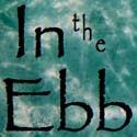 In the Ebb