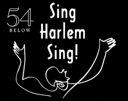 Sing, Harlem, Sing!