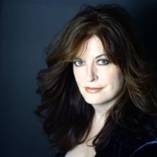 Ann Hampton Callaway presents The Streisand Songbook