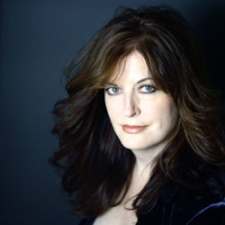 Ann Hampton Callaway presents The Streisand Songbook