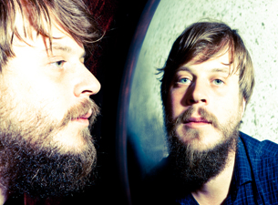 Marco Benevento plus Jones For Revival