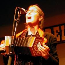 Carol Denney