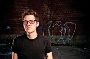 Alex Goot featuring Against The Current / Electric City Chargers / Six Stories Told / Approaching Troy