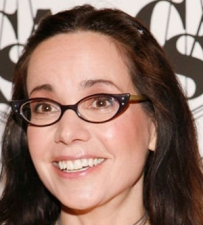 Janeane Garofalo from Ratatouille & Reality Bites featuring Todd Barry from the movie The Wrestler / DC Benny from Comedy Central