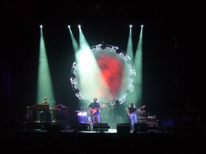 The Machine: Pink Floyd Ultimate Tribute Band