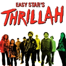 Easy Star All-Stars / Passafire