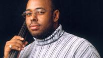 Christian McBride Quartet