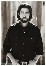 Jackie Greene plus Ruston Kelly