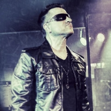 Unforgettable Fire: A Tribute to U2 plus A Police Tribute with New York's Finest