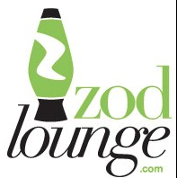 LOUNGE: Night of the Zods featuring Charity Vance / Dane Estok / Michele Rene / Kree Woods / Shannon LaBrie