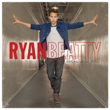 Ryan Beatty with Faith Johnson / Pop! Fiction