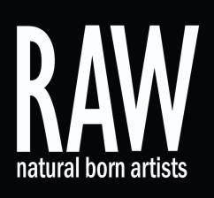 RAW Nashville : PROVOCATIONS