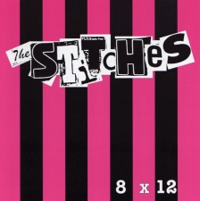 The Stitches