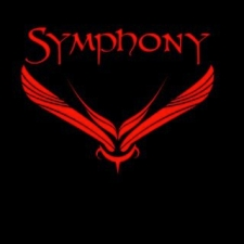 Symphony with Vette / Stamps / Blue Flames / Age James / Aeons