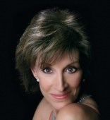 Deana Martin: 