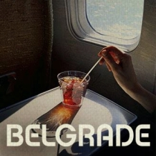 Belgrade / Suns / Bueno And The Goods