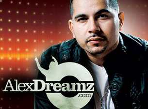 Radio City Fridays featuring Alex Dreamz / DJ Bento / Dirty Lou