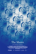 Special Benefit Screening : THE MASTER in 70MM