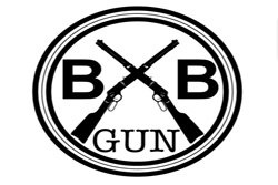 Dayle Gloria Presents: bbGun with Brian Burn, Native Girl and Trick Pistol